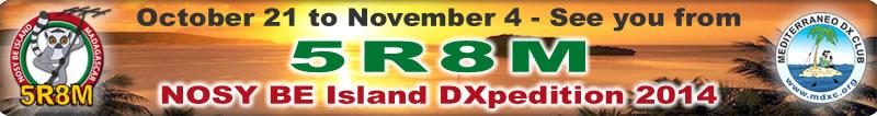 5R8M_banniere_F2DX.jpg