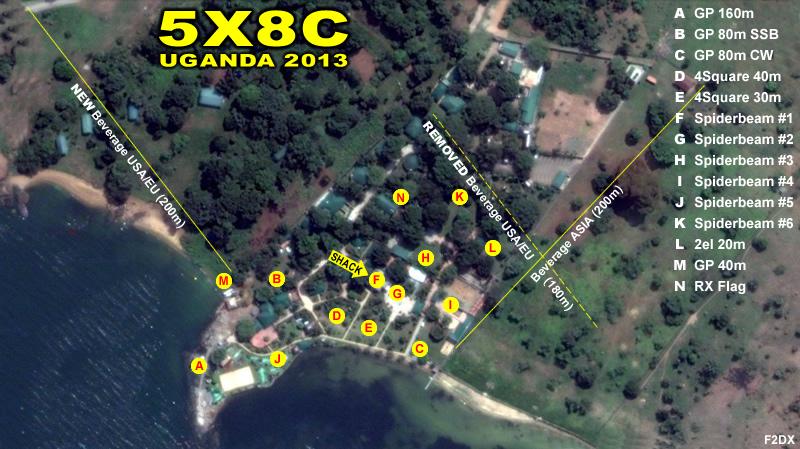 5X8C-Antennes-1.jpg
