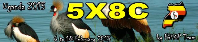 5X8C_banniere_F2DX.jpg