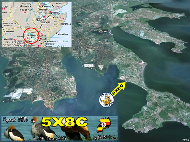 5X8C_bienvenue_F2DX.jpg