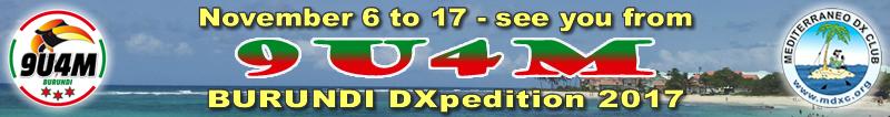 9U4M_banniere_F2DX.jpg